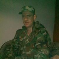 Vitalij, 40 лет, Лев, Dieburg