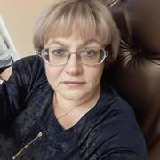 Ольга 57 Москва