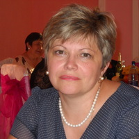 Lina, 61 год, Близнецы, Прага