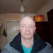 Дмитрий 35 Новосибирск