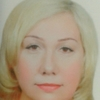 Елена, 46, г.Заполярный