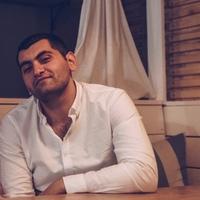 Фарид, 30 лет, Лев, Баку