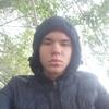 Алексей, 19, г.Боковская