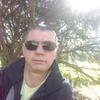 Роман, 35, г.Aleksandrów