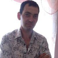 Александр, 37 лет, Телец, Могилёв
