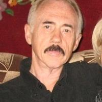 Валерий, 65 лет, Близнецы, Полоцк