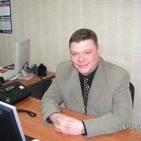 Дмитрий, 46 лет, Весы, Нижний Новгород