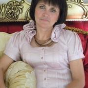Проститутки пгт федоровский заказать проститутку в Тюмени пер Лобачевского