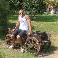 Руслан, 39 лет, Водолей, Москва
