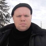 Алексей 44 Харьков
