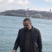 Adam 34 Стамбул
