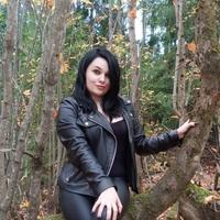 Diana, 24 года, Скорпион, Санкт-Петербург