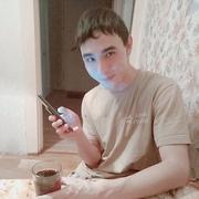 Юрий 24 Улан-Удэ
