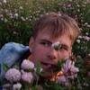 Александр, 16, г.Анучино
