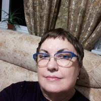 Eva, 50 лет, Скорпион, Москва