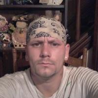 brett, 32 года, Рак, Стьюбенвилл