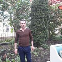 Ануш джан, 41 год, Лев, Москва