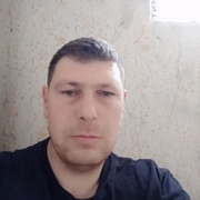 Дима 38 Киев