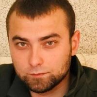 Усман, 31 год, Близнецы, Москва