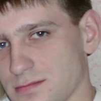 Эдуард, 32 года, Стрелец, Красноярск