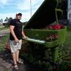 Денис, 33, г.Балаково
