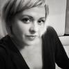 Анна, 38, г.Климовск