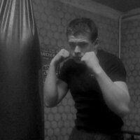 Алексей, 31 год, Близнецы, Тула