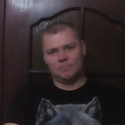 Дмитрий 30 Сафоново