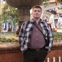 Евгений, 44 года, Скорпион, Москва