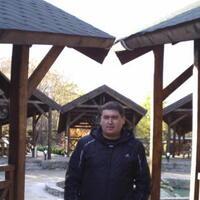 владислав, 49 лет, Весы, Луганск