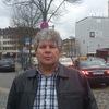 Александр мартель, 61, г.Оснабрюк
