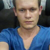 Sergey Serega, 30 лет, Рыбы, Навои