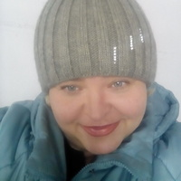 LAYRA, 47 лет, Стрелец, Кострома