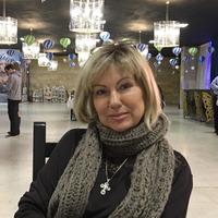 Наталия, 78 лет, Близнецы, Санкт-Петербург