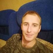 Дмитрий 30 Солнечногорск