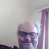 Billy, 55, г.Килмарнок