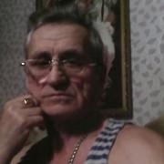 Владимир 66 Барнаул
