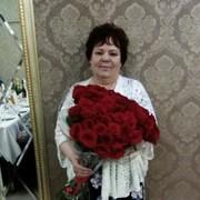 Ирина 61 Владивосток