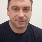 Сергей 35 Москва