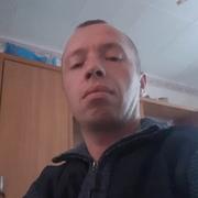 Сергей 39 Ковров