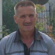 Евгений 62 Ялуторовск