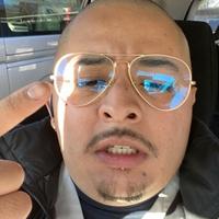 heishiro, 31 год, Овен, Атами