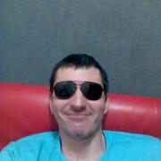 Евгений 32 Магадан