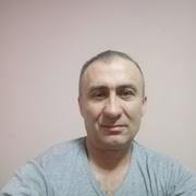 Татарин 48 Набережные Челны