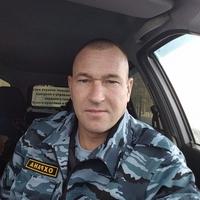 Виталий Першин, 39 лет, Лев, Сургут