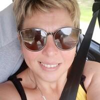 Ольга, 45 лет, Телец, Новороссийск