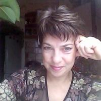 Ирина, 57 лет, Рак, Дзержинск