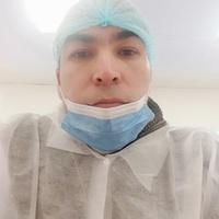 Фарход, 38 лет, Водолей, Москва
