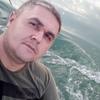 Elbrus, 31, г.Мингечевир