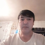 Умбет Ахметов 44 Алматы́